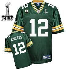 d67e4eac Image result for aaron rodgers super bowl jersey | jerserys you ...
