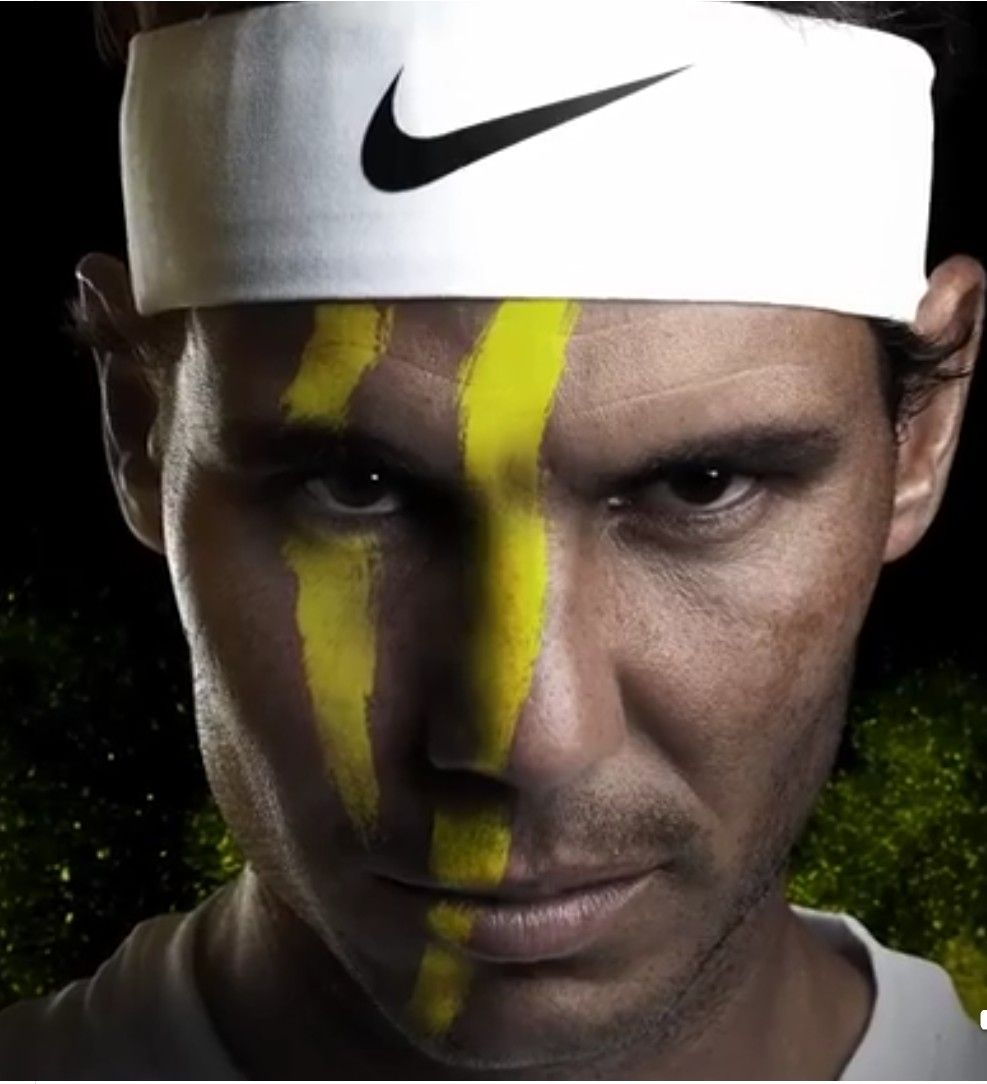 Rafa Babolat Tennis Lessons Tennis