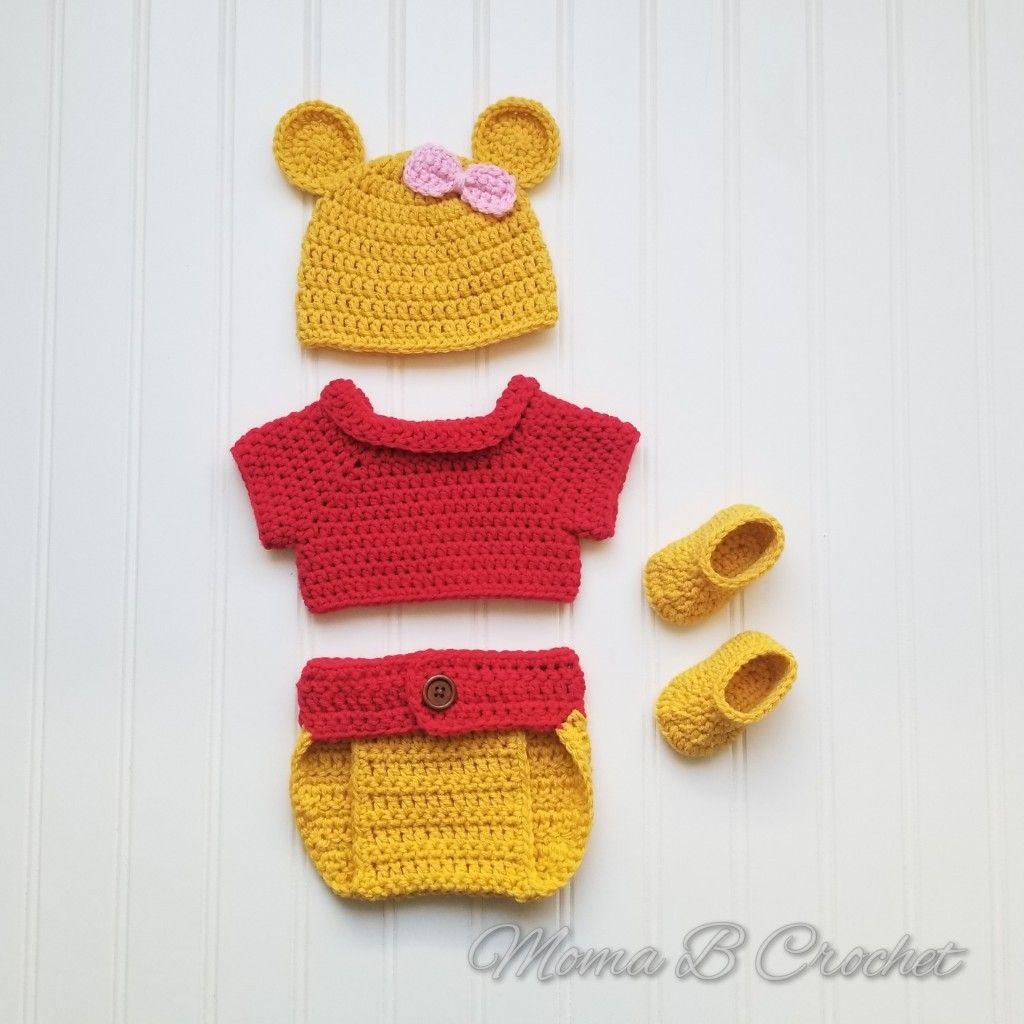 Toddler Boho Bag Toddler Headband Toddler Messenger Bag READY TO SHIP Crochet Boho Bag and Matching Headband Bitty Boho Bag
