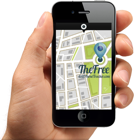 best free phone tracking app for android