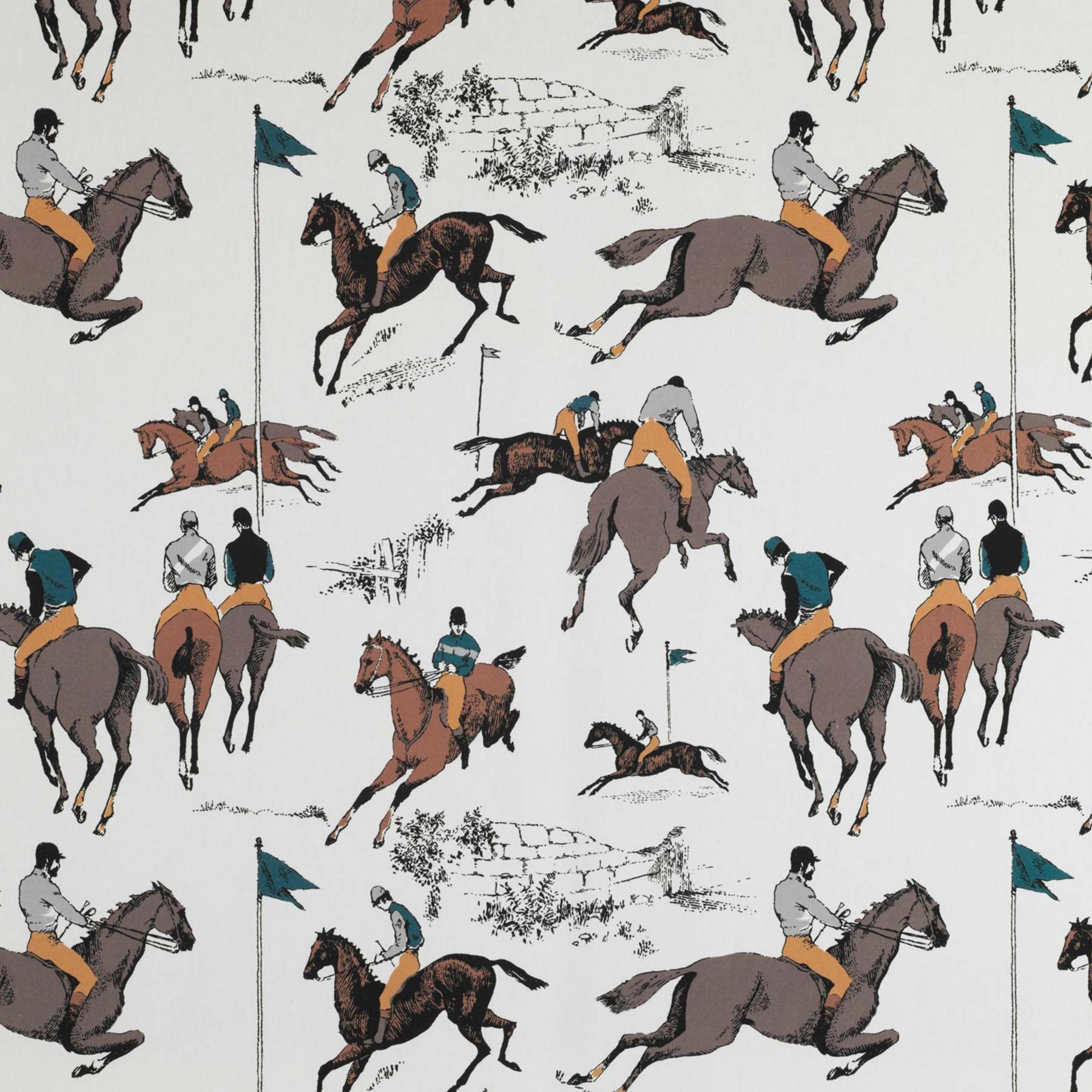 Popular Wallpaper Horse Pattern - a8f7f0fafa5ae939a7a661d59395c98b  Picture_872748.jpg