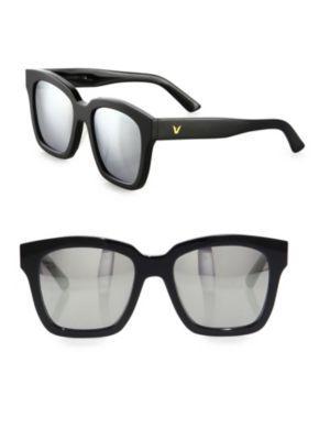 30a1c32d18  gentlemonster  sunglasses. GENTLE MONSTER .  gentlemonster  sunglasses  Mirrored Sunglasses