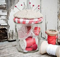 19 DIY Rustic-Inspired Sewing Patterns | AllFreeSewing.com