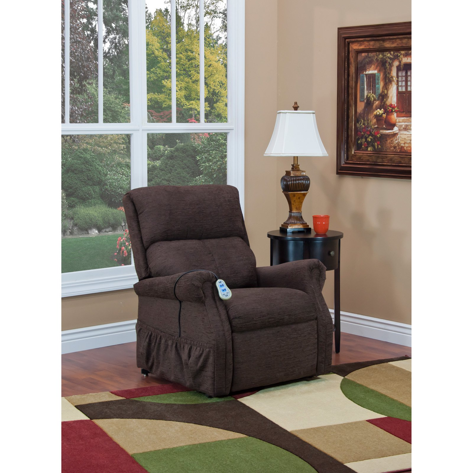 a975157a8611a Med-Lift Encounter Recliner in 2019 | Products | Recliner ...