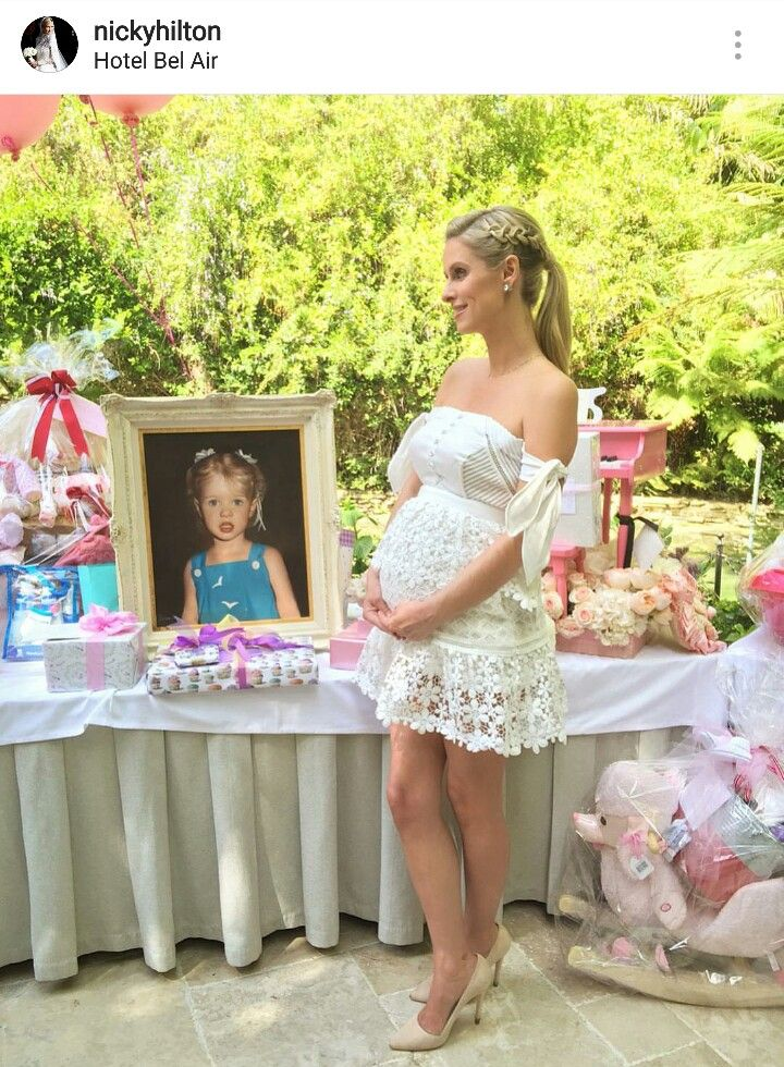 Pin By Brooke Haynes On Strand Land Baby Shower Dresses