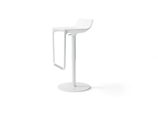 Sgabello Lem ~ 60 best barové stoličky images on pinterest chairs stools and