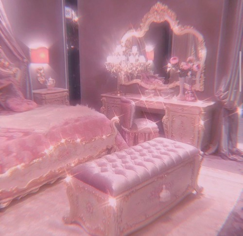 Light Pink Aesthetic In 2020 Pastel Pink Aesthetic Aesthetic Bedroom Pink Photo