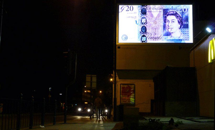 dface-dface-2009-electronic-billboards-1