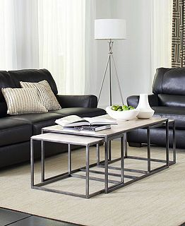 Accent Furniture, Chairs, End Tables - Macy's