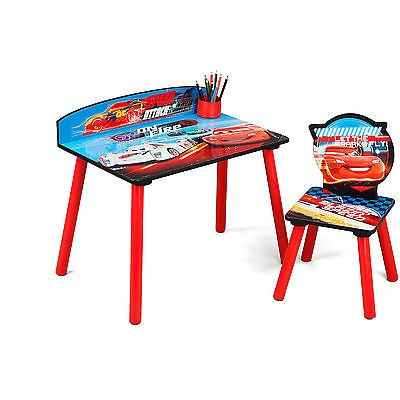 Play Tables and Chairs 66743 Disney Cars Desk And Chair Set -u003e BUY IT  sc 1 st  Pinterest & Play Tables and Chairs 66743: Disney Cars Desk And Chair Set -u003e BUY ...