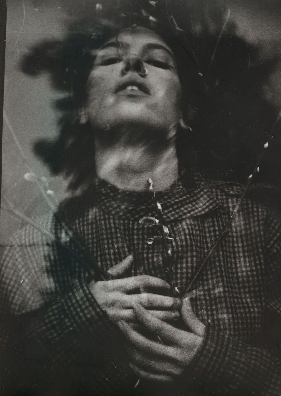 Nastya Kaletkina (18)