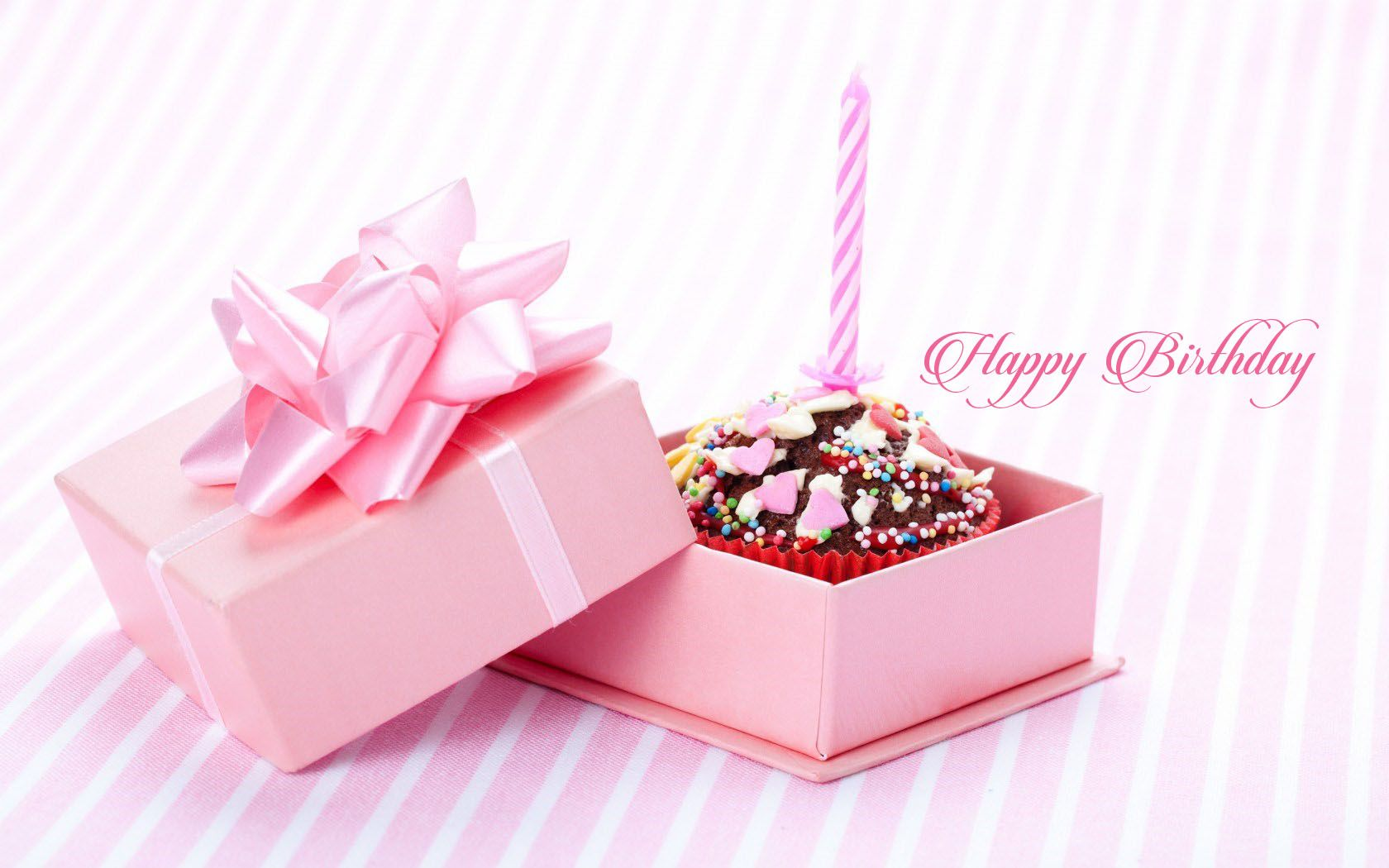 Cake Birthday Gift Images Cake Birthday Gift Images Happy Birthday