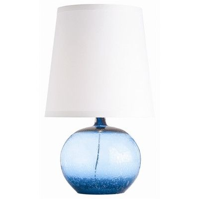Arteriors home radko pacific table lamp wayfair