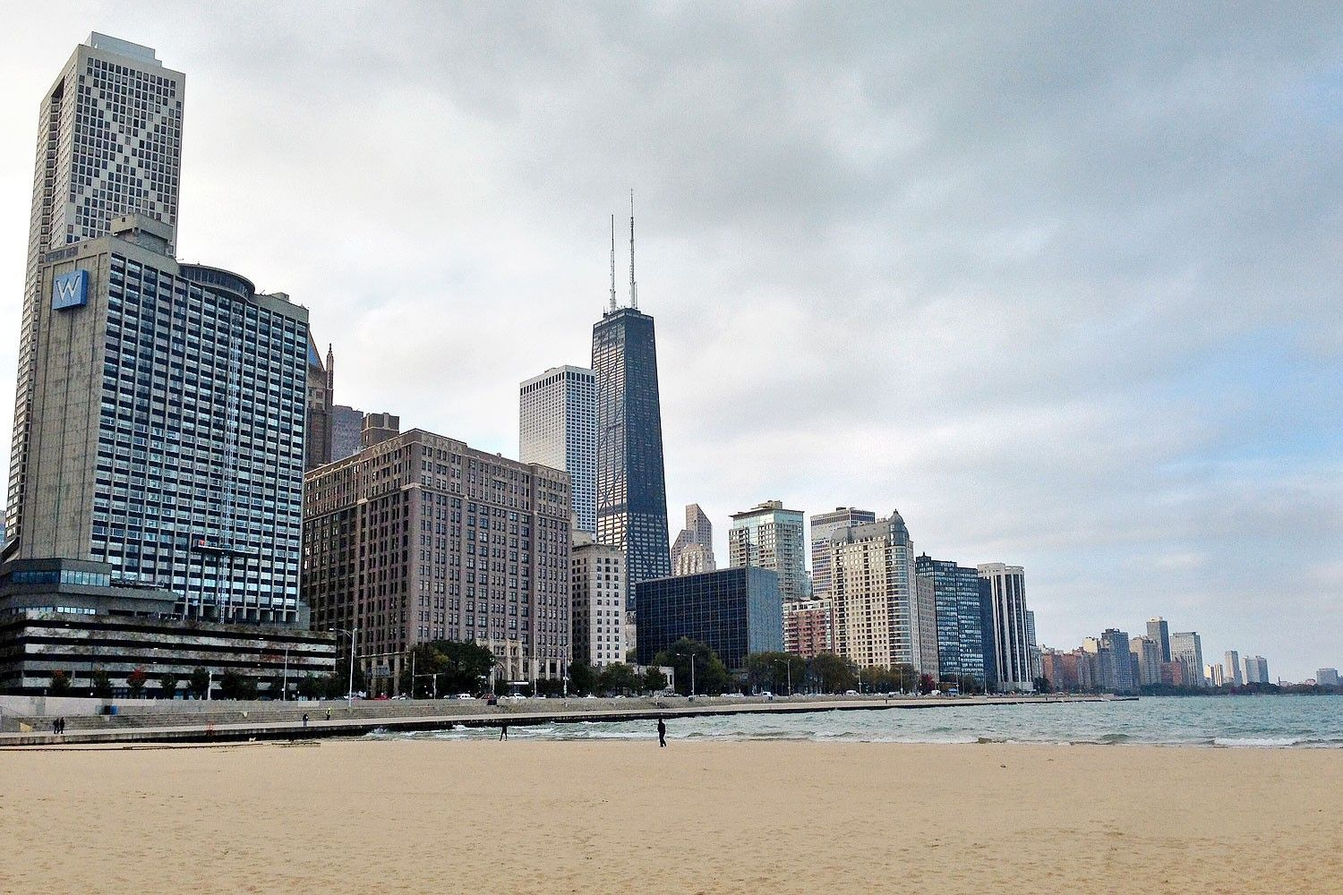 Where S The Best Place To Rent An Apartment In Downtown Chicago Chicago Magazine Real Estate Places To Rent Downtown Chicago Best Places To Live