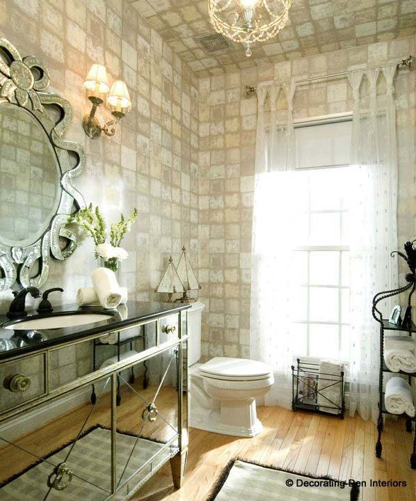1000+ images about Bathroom Designs on Pinterest
