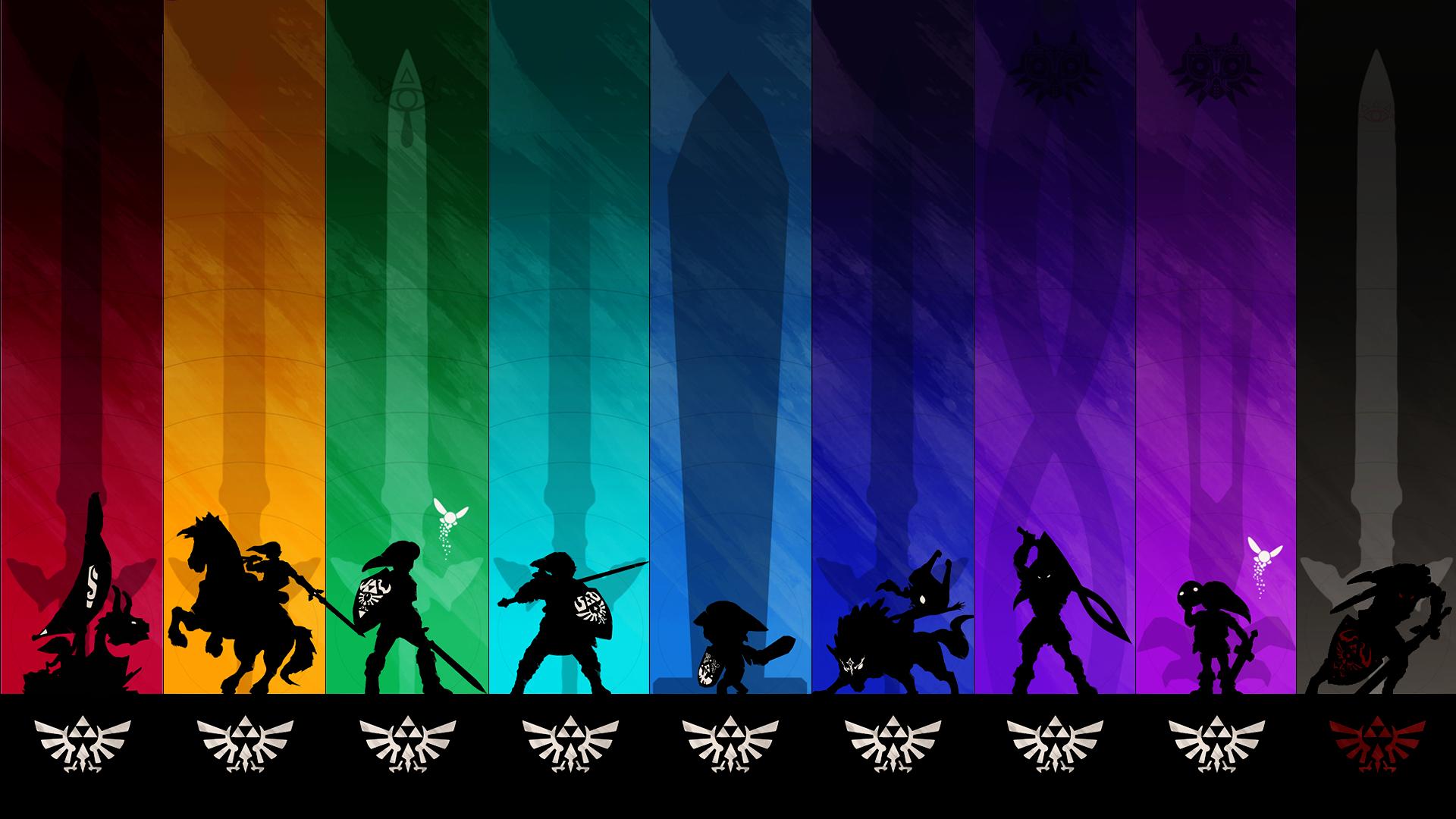 Http I Imgur Com Wewugir Png Legend Of Zelda Wallpaper Zelda