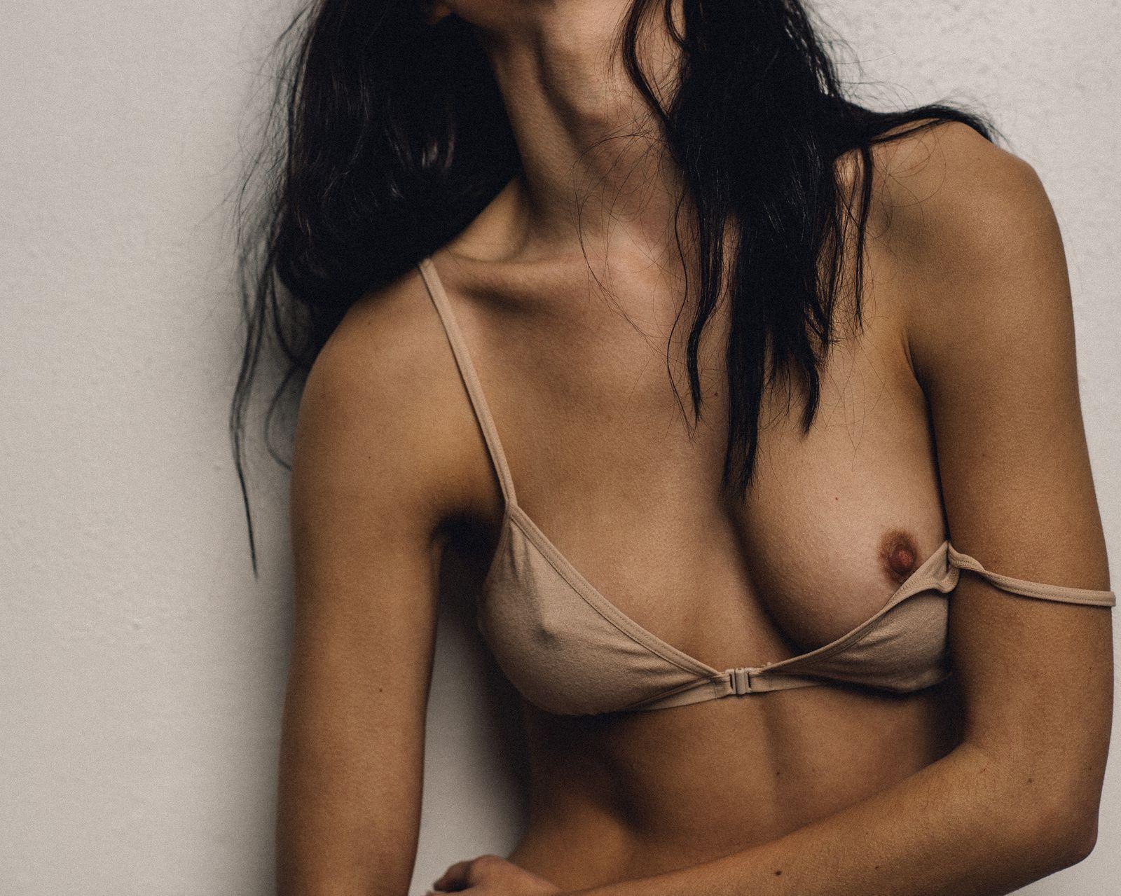 Ass Kera Lester  nude (23 pictures), Instagram, butt