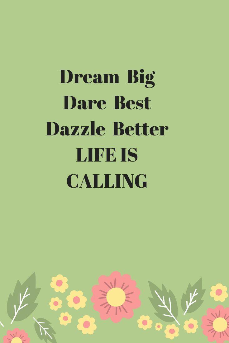 lLife motivational gems Motivation, Cool words
