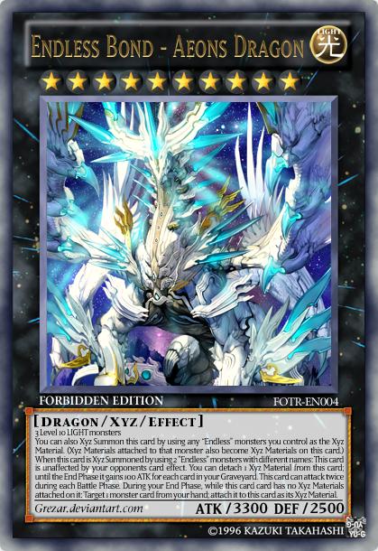 Red Eyes Ultimate Dragon By Kai1411 On Deviantart Ultimate Dragon Card Art Dragon Rider