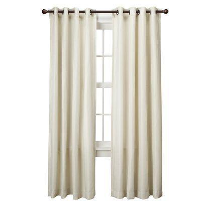 a8f8ccd9e0734d5ecb0466a63bff02fa - Better Homes And Gardens Basketweave Curtain Panel Aqua