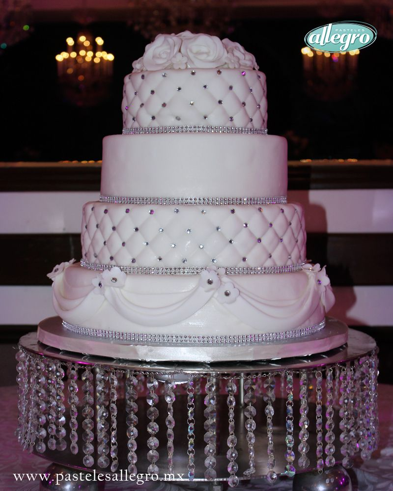 Wedding Cakes Elmira Ny
