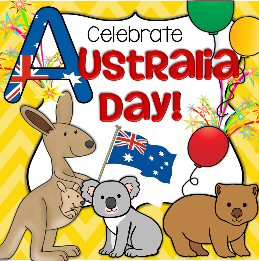 Australia Centers Activities And Printables For Preschool Pre K Kindergarten Preschool Australia Crafts Kindergarten