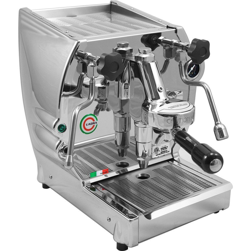 Buy Coffee Machine For Business