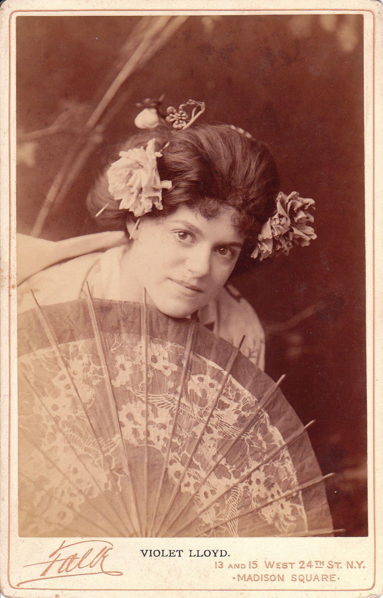 Milly Carlucci (born 1954),Sasha Grey Hot archive Marian Seldes,Justina David (1912?)