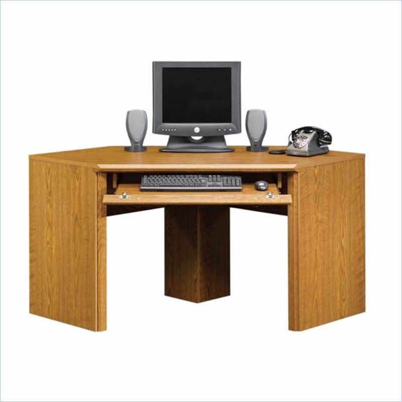 Http Www Bebarang Com Stylish Small Wood Computer Desks Stylish