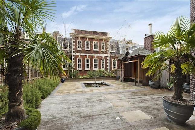 a8f94f729c6f7c11a70ef00769b05779 - Property For Sale Kew Gardens London