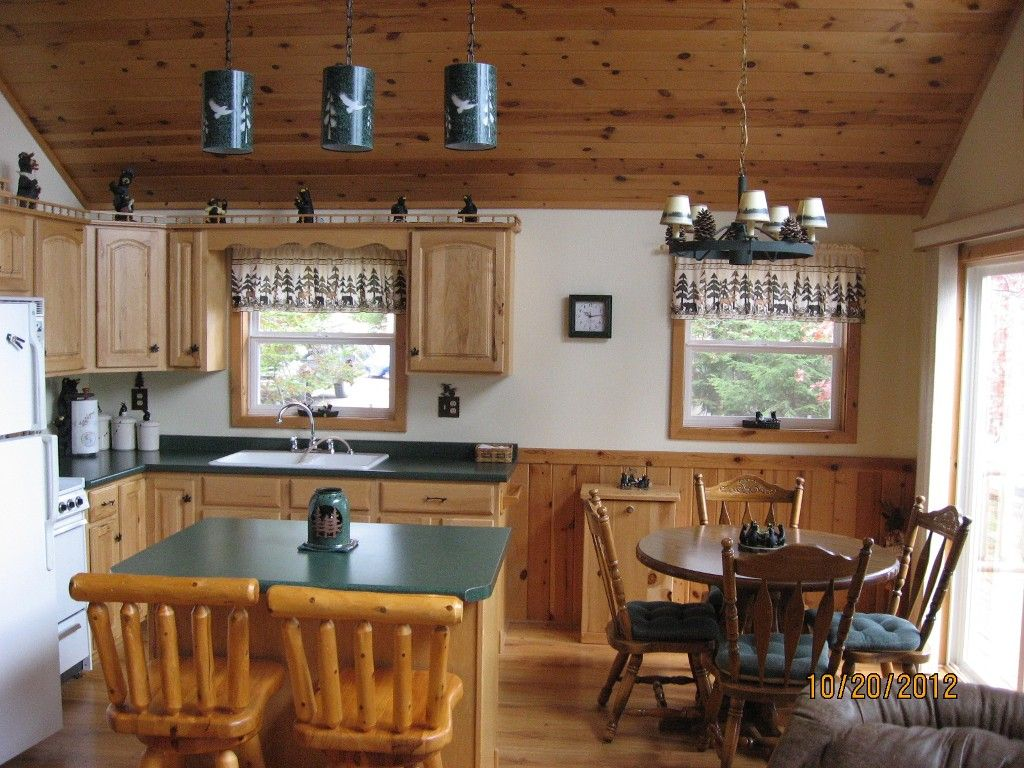 Cabin Vacation Rental In St Germain From Vrbo Com Vacation Rental Travel Vrbo Home Home Crafts Arts And Crafts House Wisconsin's department of natural resources told newschannel 7 a few things you should remember when on the ice this winter. pinterest
