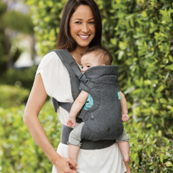 20 Baby & Toddler Products Practical Parents Will Love