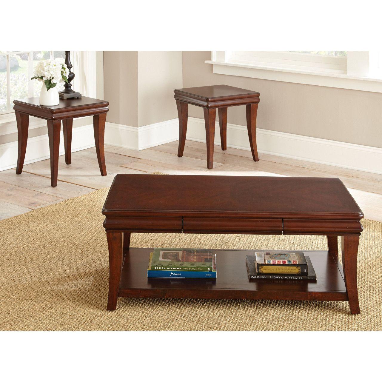 77 Elegant Steve Silver Coffee Table 2020 Coffee Table 3 Piece Coffee Table Set Accent Table Sets [ 1280 x 1280 Pixel ]