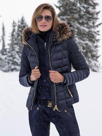 Ski Jackets Women – anaokuludunyam.com/vogue