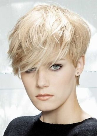 Short Hairstyles 2014 Hottest Bob Hairstyles 2014 For Women Short Hair Styles Short Hair Styles 2014 Hair Styles 2014