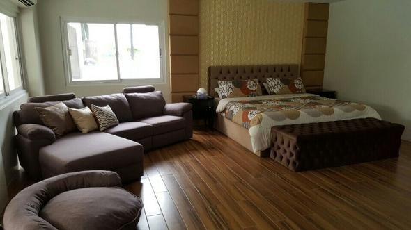 Home (private) in Lucena, Quezon