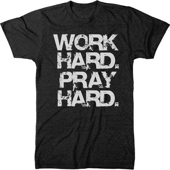 d53c8dd0 Pin by Kelly Miller on Heat transfer vinyl | Blessed shirt, Mom shirts,  Shirts
