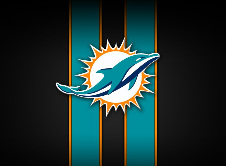 Miami dolphins iphone 6 wallpaper wallpapersafari dolphins search results for miami dolphins wallpaper for ipad adorable wallpapers voltagebd Gallery