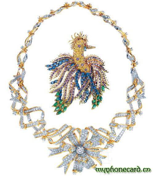 tiffany jewelry collection Tiffany jewelries Jewelry Pinterest