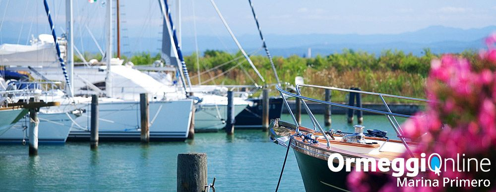 I risultati del sondaggio sul costo del posto barca in Italia