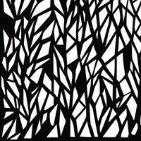 t le d coupe laser m tal motif atlas vital motif pinterest t le laser et motifs. Black Bedroom Furniture Sets. Home Design Ideas