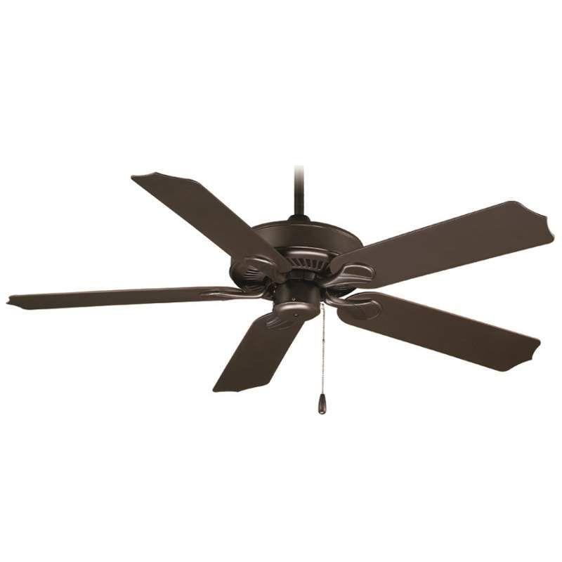 Miseno mfan 5101 52 energy star outdoor ceiling fan includes 5 miseno mfan 5101 52 energy star outdoor ceiling fan includes 5 abs blades black fans ceiling fans outdoor ceiling fans aloadofball Gallery