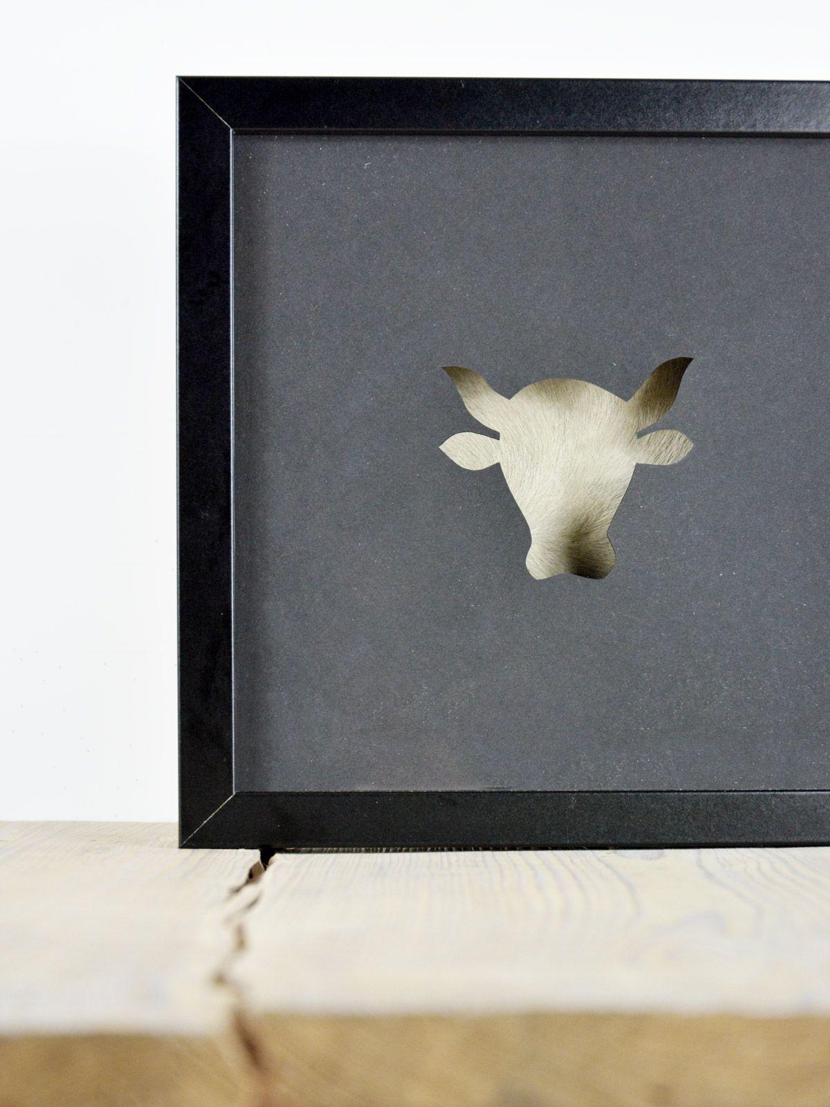 Fein Houston Bilderrahmung Galerie - Benutzerdefinierte Bilderrahmen ...