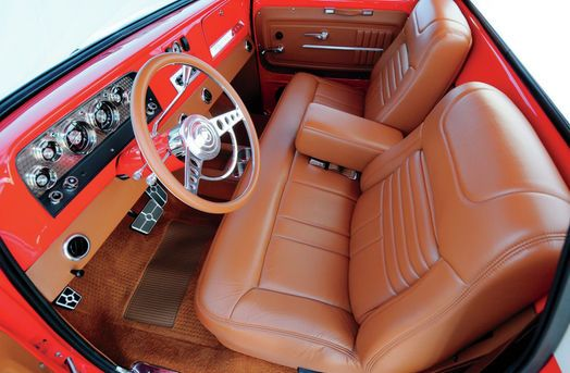 1965 Chevy C10 A C10 Like Back Then 1965 Chevy C10 Chevy C10 C10 Chevy Truck