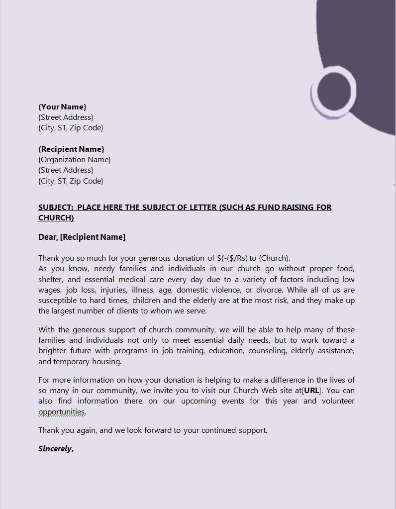 Letterhead Template 230x300 Business Letter Template Company