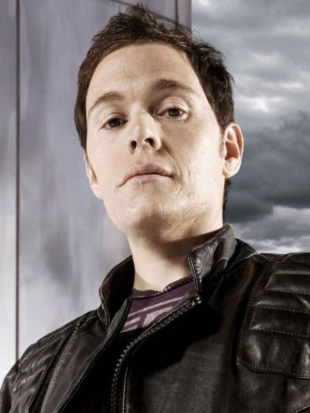 burn gorman human beatbox