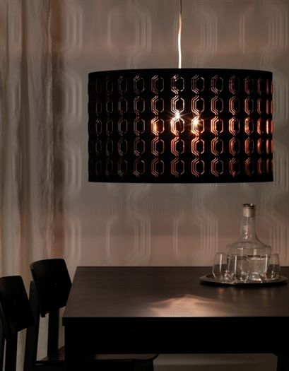 Brighten Up Your Day With New Lighting
