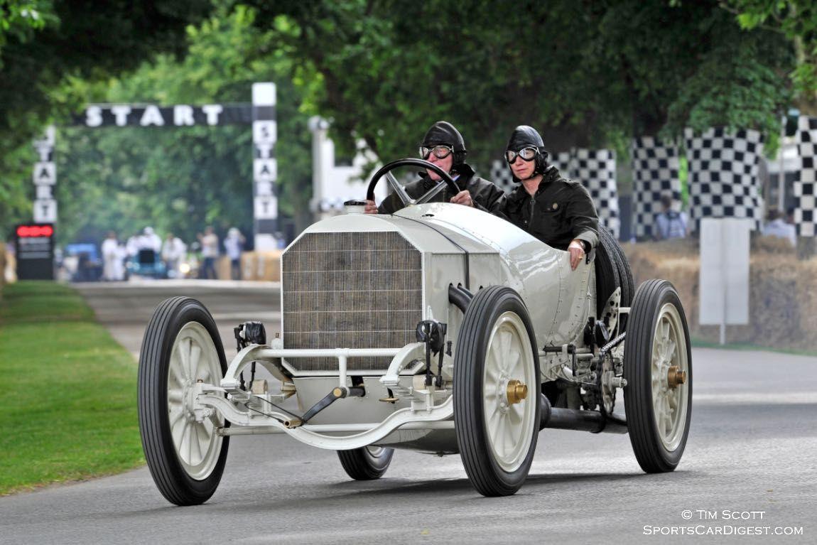 1908 Mercedes Grand Prix | Cars and Racing | Pinterest | Grand prix ...
