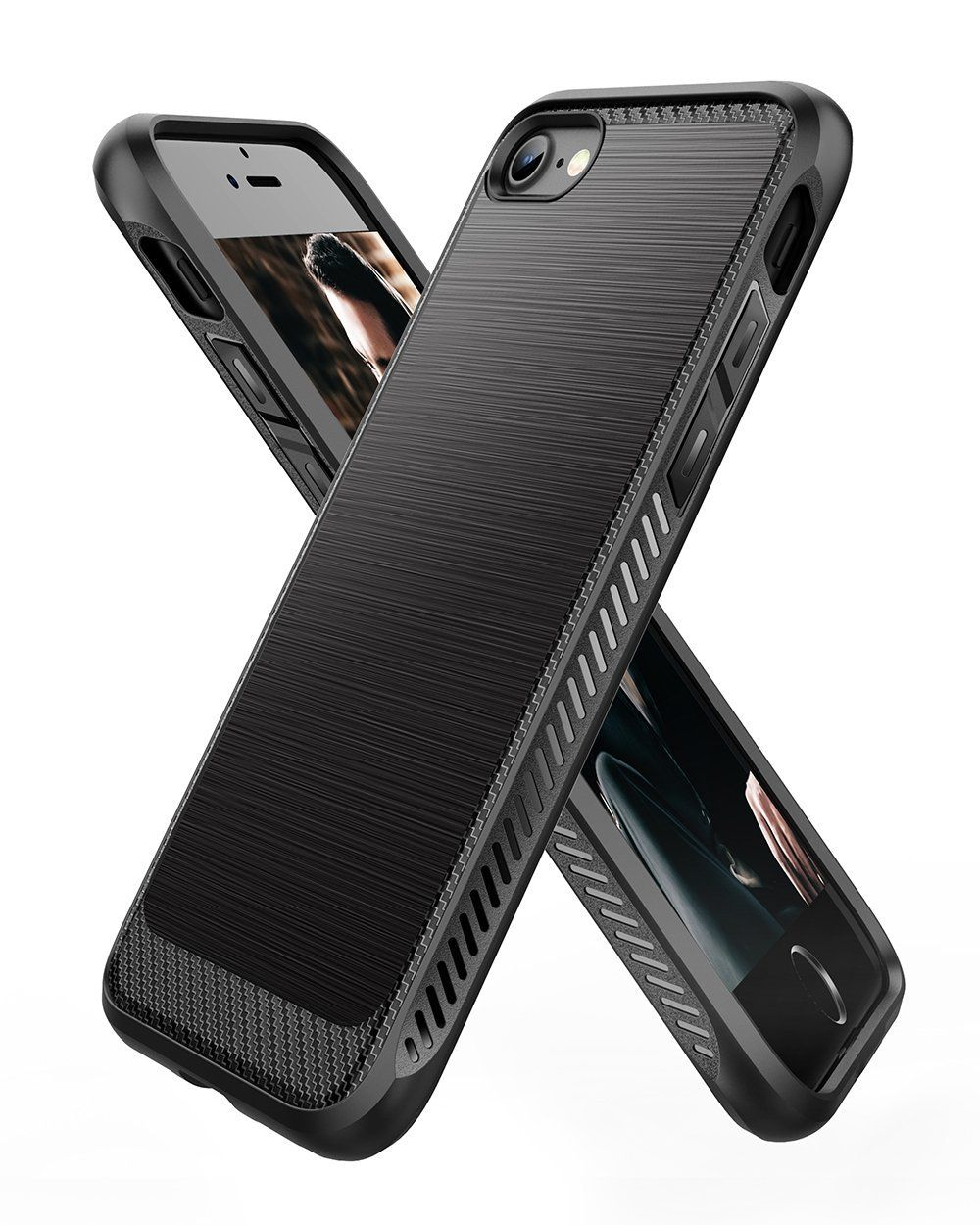 joyguard coque iphone 8 plus