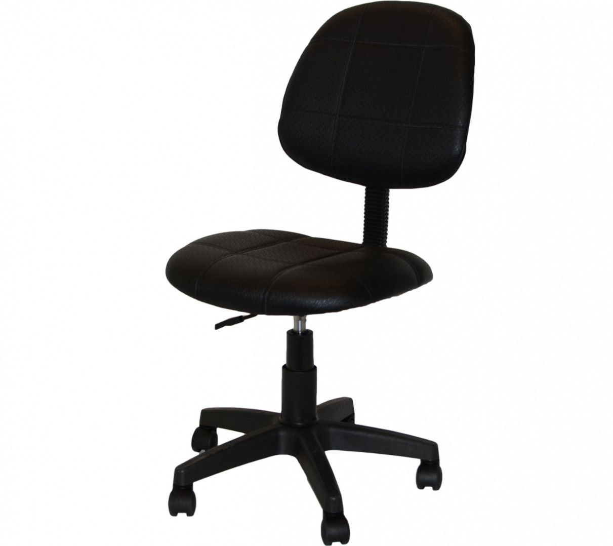 Office Rolling Chairs Furniture For Home Check More At Http Invisifile House Plans Ideas Pinterest Chair
